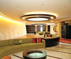 home interior design companies in dubai home interior design companies in dubai living room design for villa