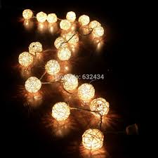 Solar Led Patio String Lights Led Outdoor Patio String Lights Led Outdoor String Lights Patio