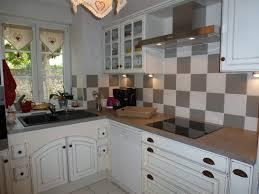 ikea conception cuisine à domicile ikea conception cuisine à domicile 100 images ikea conception