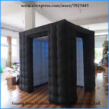 portable photo booth for sale custom led portable photo booth for sale in party