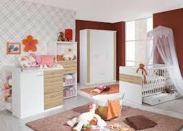 roller babyzimmer babyzimmer komple atemberaubende babyzimmer komplett roller am