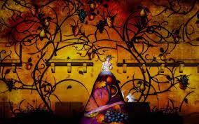 fairy tale wedding u2022 balich worldwide shows