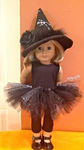 American Doll Halloween Costumes 20 Doll Halloween Costumes Ideas U2014no Signup