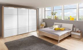 Schlafzimmer Holz Eiche Schlafzimmer Sonoma Eiche Marcuvo2 Designermöbel Moderne Möbel