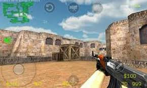 android apk version counter strike 1 6 for android free counter strike 1 6