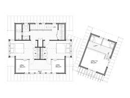 House Plans With Guest House by Guest House Design Requirements House Designs
