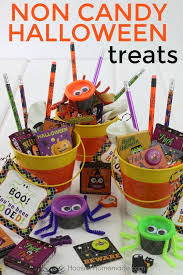 Halloween Crafts For Classroom - 485 best celebrate halloween images on pinterest holidays