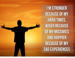 quotes about life download quotes about life hard times motivational quotes