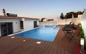 amenagement exterieur piscine terrassement pellegrini pose de piscine andolsheim colmar