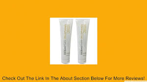 sebastian cellophanes colors sebastian cellophanes hair color golden pack of 2
