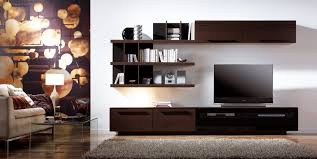 home interior tv cabinet home tv stand furniture designs home design plan