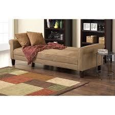 brown microfiber sofa bed product reviews buy 10 spring street ashton microfiber sofa bed