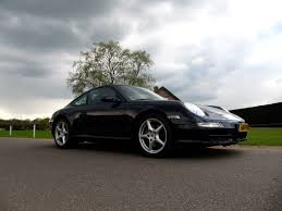 80s porsche porsche 911 997 the car that brought quality back wheelmen