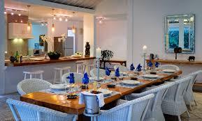 emejing bali interior design ideas contemporary decorating