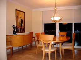 beautiful kitchen dining room design images table designs small
