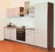 poco domäne küche küchenblock lena 270 cm 9654 bei poco kaufen