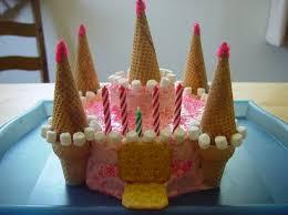 Awesome Birthday Cakes Awesome Birthday Cakes Idea Birthday
