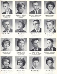i leonard high school yearbook 1962 sheboygan south high school yearbook