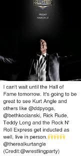 Rude Friday Memes - 25 best memes about rick rude rick rude memes