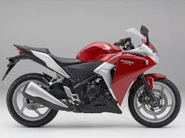 honda 250 cbr honda pinterest cbr and honda