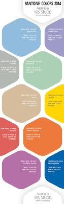 pantone color of the year hex colour of the year colour is it s own reward pinterest