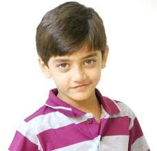 bajirao biography in hindi rudra soni child actor height weight age family biography