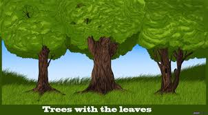 tree cartoon drawing free download clip art free clip art on