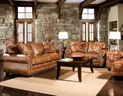 Cognac Leather Sofa by Sofas Center Leather Sofa Sets For Livingoom Saleleather Set