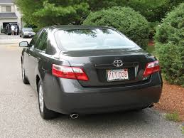2007 toyota camry xle file 2007 toyota camry xle 03 jpg wikimedia commons