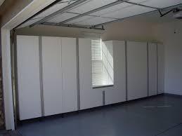 Make Wooden Garage Cabinets by Garage Storage Cabinets Call 888 201 Wood 9663