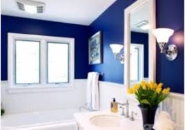 choose interior paint colors warm choose from the top glidden