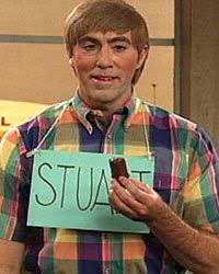 Stewart Mad Tv Meme - stuart larkin mad tv wiki fandom powered by wikia