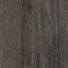 Laminate Flooring Samples Free Lifeproof Vinyl Samples Vinyl Flooring U0026 Resilient Flooring