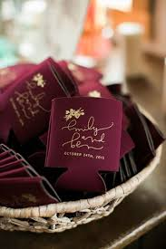 creative wedding favors 63 incredibly creative wedding favor ideas tailored fit