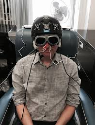 light therapy for ptsd can light therapy help with brain injuries and ptsd innovation