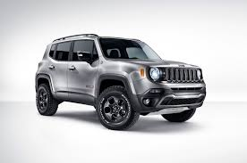 jeep concept 2017 renegade hard steel jeep concept hauls extra to geneva