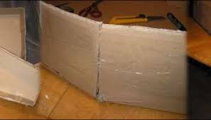 how to make a coffin cardboard pet coffin caskets for sale