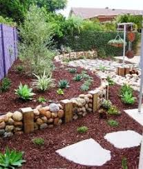 Backyard Gardening Ideas by Cheap Backyard Ideas Decorate Your Garden In Budget 10 Cheap