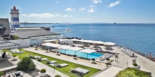 farol design hotel farol design hotel cascais estremadura portugal hotel reviews