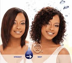 wet and wavy human hair weave hairstyles milky way wet wavy 100 human hair indian deep wave weave 8