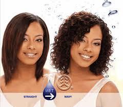 bob haircuts black hair wet and wavy milky way wet wavy 100 human hair indian deep wave weave 8