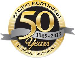 fiftieth anniversary pnnl news senators murray cantwell commemorate the 50th