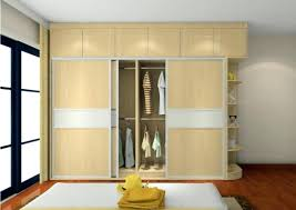 Bedroom Cabinets Designs Beautiful Cabinet Design Bedroom Cabinets Design Wardrobe With
