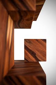 Colors Of Wood Furniture The Alma Collection By Amarist Displays The Organic Essence Of Wood