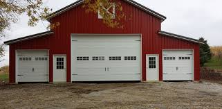 Overhead Door Clearwater Rollup Garage Door Roll Up Garage Door 100 Guardian Garage Doors