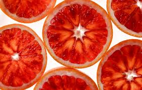 edible blood roasted blood oranges recipe edible