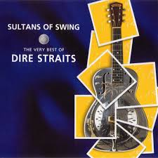 best of swing dire straits sultans of swing the best of dire straits