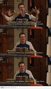 38 best how i met your images on himym barney