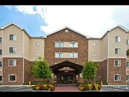 Comfort Inn Jacksonville Florida Best 25 Hotels In Jacksonville Ideas On Pinterest Jacksonville