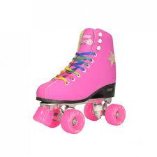 roller skates with flashing lights 51 kids roller skates with light up wheels kids boys girls led